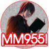 Abdu1995's avatar