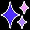 Abdul-Galaxia's avatar