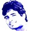 abdul22nasir's avatar