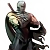 abdulaziz99's avatar