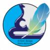 AbdulelahAbbas's avatar