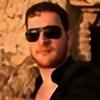 abdulhamid-alattar's avatar