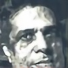 abdulkadarkavu's avatar