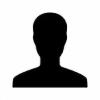 AbdullaAshraf's avatar