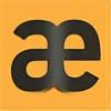 abdullah149's avatar