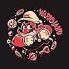 Abdullah2019's avatar