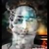 abdullahak72's avatar