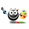 AbdullahGD's avatar