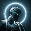 AbdullahIAM's avatar