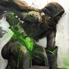 AbdullahK22's avatar