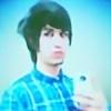 AbdullahMallaOthman's avatar