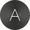 Abdullahshafiq's avatar