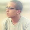 Abdullaziz-10's avatar
