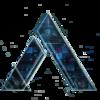 abdulqadirt's avatar