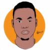 Abdulrahm112's avatar