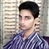 AbdulRehman72626's avatar