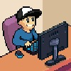 abdulsomad's avatar