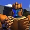 abdurrehmankhan's avatar