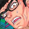 Abe-87's avatar