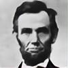 Abe-Lincoln-Lover's avatar