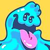 Abe-M's avatar
