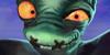 Abe-Oddworld's avatar