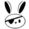 Abe-Whistler's avatar
