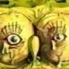 abe1234's avatar