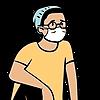 abe1412's avatar