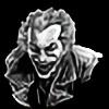abe310fgr's avatar