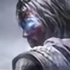 abe7280's avatar