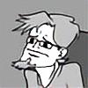 Abe88's avatar