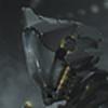 ABEALS's avatar