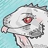 ABeardedDragon's avatar