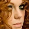 ABeatlist's avatar