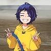 abecaxi's avatar