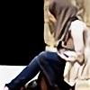 AbeerRaafat's avatar