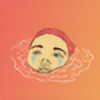 Abegglen's avatar