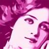abehs's avatar
