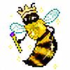 Abeille-Brillant's avatar