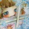 abeiramar's avatar