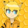 AbejorroBee's avatar