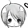 abel-plz's avatar