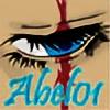 Abel01's avatar