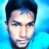 AbelAnojan's avatar