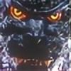 Abelardo's avatar
