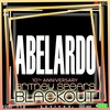 ABELardoDiDi's avatar