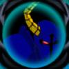 AbelBarbosa45's avatar