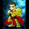 abelbrata's avatar