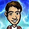Abelhawk's avatar